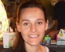 Katherine Tubb
